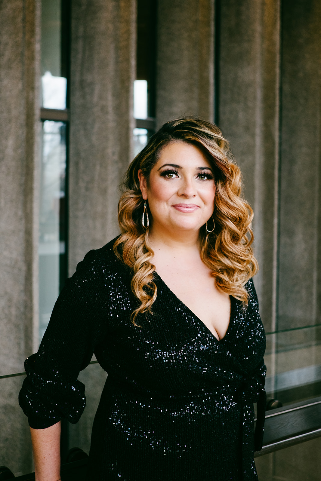 Event planner Ottawa, Quebec, Laval, Montreal